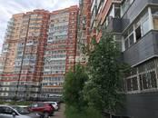 Квартиры,  Московская область Одинцово, цена 11 100 000 рублей, Фото