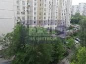 Квартиры,  Москва Академическая, цена 16 500 000 рублей, Фото