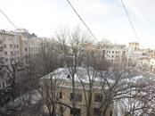 Квартиры,  Москва Чистые пруды, цена 37 500 000 рублей, Фото