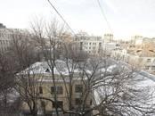 Квартиры,  Москва Курская, цена 37 000 000 рублей, Фото