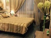 Квартиры,  Москва Люблино, цена 14 250 000 рублей, Фото