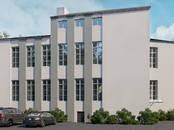 Офисы,  Москва Сухаревская, цена 350 000 000 рублей, Фото