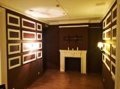 Офисы,  Москва Чеховская, цена 649 000 рублей/мес., Фото