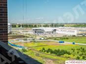 Квартиры,  Краснодарский край Краснодар, цена 2 980 800 рублей, Фото