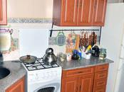 Квартиры,  Мурманская область Мурманск, цена 3 100 000 рублей, Фото