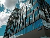Офисы,  Москва Другое, цена 80 000 000 рублей, Фото