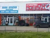Магазины,  Москва Другое, цена 20 000 рублей/мес., Фото