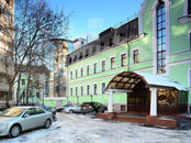 Офисы,  Москва Серпуховская, цена 196 980 рублей/мес., Фото