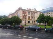 Другое,  Санкт-Петербург Площадь Ленина, цена 290 000 рублей/мес., Фото