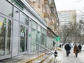 Здания и комплексы,  Москва Кунцевская, цена 151 764 810 рублей, Фото