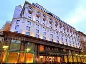 Здания и комплексы,  Москва Кузнецкий мост, цена 1 357 032 рублей/мес., Фото