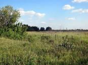 Земля и участки,  Краснодарский край Армавир, цена 995 000 рублей, Фото