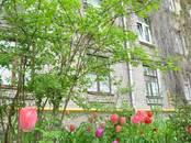 Квартиры,  Москва Рижская, цена 14 200 000 рублей, Фото