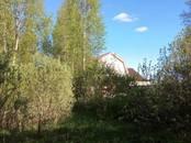 Дачи и огороды,  Московская область Волоколамский район, цена 1 100 000 рублей, Фото