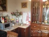 Квартиры,  Новосибирская область Искитим, цена 1 600 000 рублей, Фото