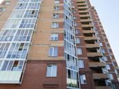 Квартиры,  Новосибирская область Новосибирск, цена 7 630 000 рублей, Фото
