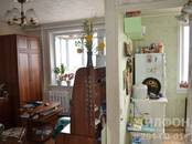 Квартиры,  Новосибирская область Бердск, цена 1 395 000 рублей, Фото
