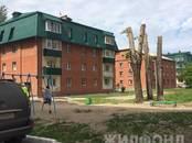 Квартиры,  Новосибирская область Новосибирск, цена 3 040 000 рублей, Фото