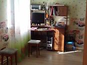 Дома, хозяйства,  Ярославская область Ярославль, цена 4 700 000 рублей, Фото