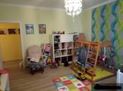Квартиры,  Москва Бунинская аллея, цена 9 750 000 рублей, Фото