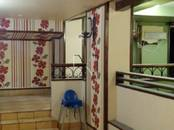 Офисы,  Москва Бибирево, цена 120 000 рублей/мес., Фото