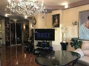 Квартиры,  Москва Братиславская, цена 15 000 000 рублей, Фото