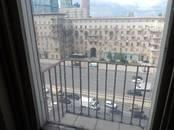 Квартиры,  Москва Киевская, цена 19 000 000 рублей, Фото