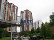 Квартиры,  Москва Кунцевская, цена 62 000 000 рублей, Фото