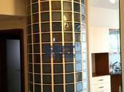 Квартиры,  Московская область Химки, цена 25 500 000 рублей, Фото