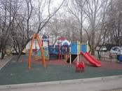 Квартиры,  Москва Кантемировская, цена 7 700 000 рублей, Фото