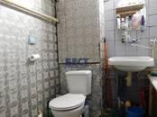Квартиры,  Москва Кантемировская, цена 4 700 000 рублей, Фото