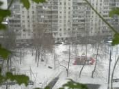 Квартиры,  Москва Бульвар Дмитрия Донского, цена 7 900 000 рублей, Фото