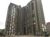 Квартиры,  Москва Владыкино, цена 5 778 000 рублей, Фото