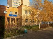 Офисы,  Московская область Мытищи, цена 9 900 000 рублей, Фото