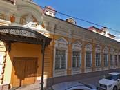 Офисы,  Москва Цветной бульвар, цена 1 500 000 рублей/мес., Фото