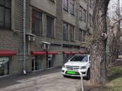Офисы,  Москва Шаболовская, цена 1 650 000 000 рублей, Фото