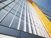 Офисы,  Москва Динамо, цена 149 000 000 рублей, Фото