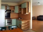 Квартиры,  Санкт-Петербург Приморская, цена 55 000 рублей/мес., Фото