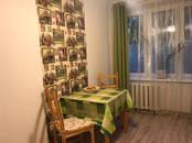 Квартиры,  Санкт-Петербург Технологический ин-т, цена 23 000 рублей/мес., Фото