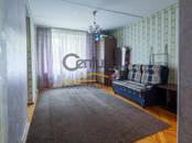 Квартиры,  Москва Электрозаводская, цена 7 000 000 рублей, Фото