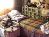 Дома, хозяйства,  Владимирская область Другое, цена 1 500 000 рублей, Фото