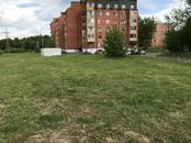 Земля и участки,  Московская область Подольск, цена 37 000 000 рублей, Фото