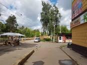 Офисы,  Московская область Щелково, цена 150 000 рублей/мес., Фото