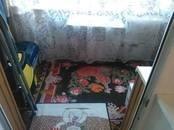 Квартиры,  Московская область Коломна, цена 6 250 000 рублей, Фото