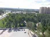 Квартиры,  Московская область Раменское, цена 2 840 000 рублей, Фото
