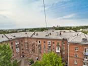 Квартиры,  Новосибирская область Новосибирск, цена 5 355 000 рублей, Фото