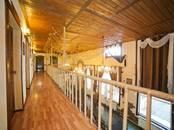 Дома, хозяйства,  Новосибирская область Новосибирск, цена 45 000 000 рублей, Фото
