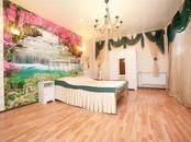 Дома, хозяйства,  Новосибирская область Новосибирск, цена 24 500 000 рублей, Фото