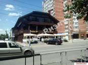 Офисы,  Краснодарский край Краснодар, цена 2 100 000 рублей, Фото