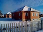 Дома, хозяйства,  Новосибирская область Бердск, цена 2 650 000 рублей, Фото